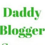 Bloggerdaddy