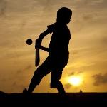 Cricket Style