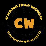 Chamatkar World