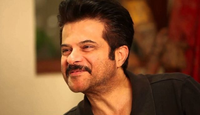 सनी देओल के सामने कभी नहीं आते हैं बॉलीवुड के ये 5 अभिनेता, नंबर 1 है बहुत बड़ा स्टार