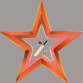 Cric Star--
