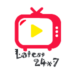 Latest 24x7 Video