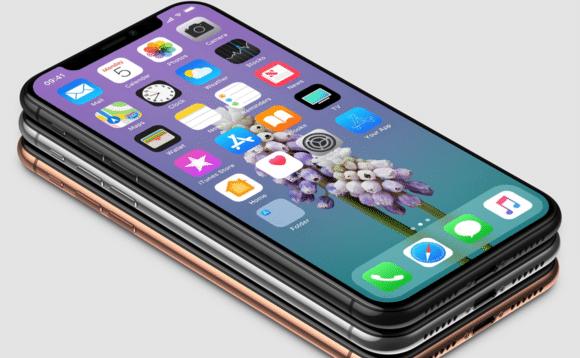 10 Jenis Smartphone Super Canggih Ini Membuat Anda Ketagihan