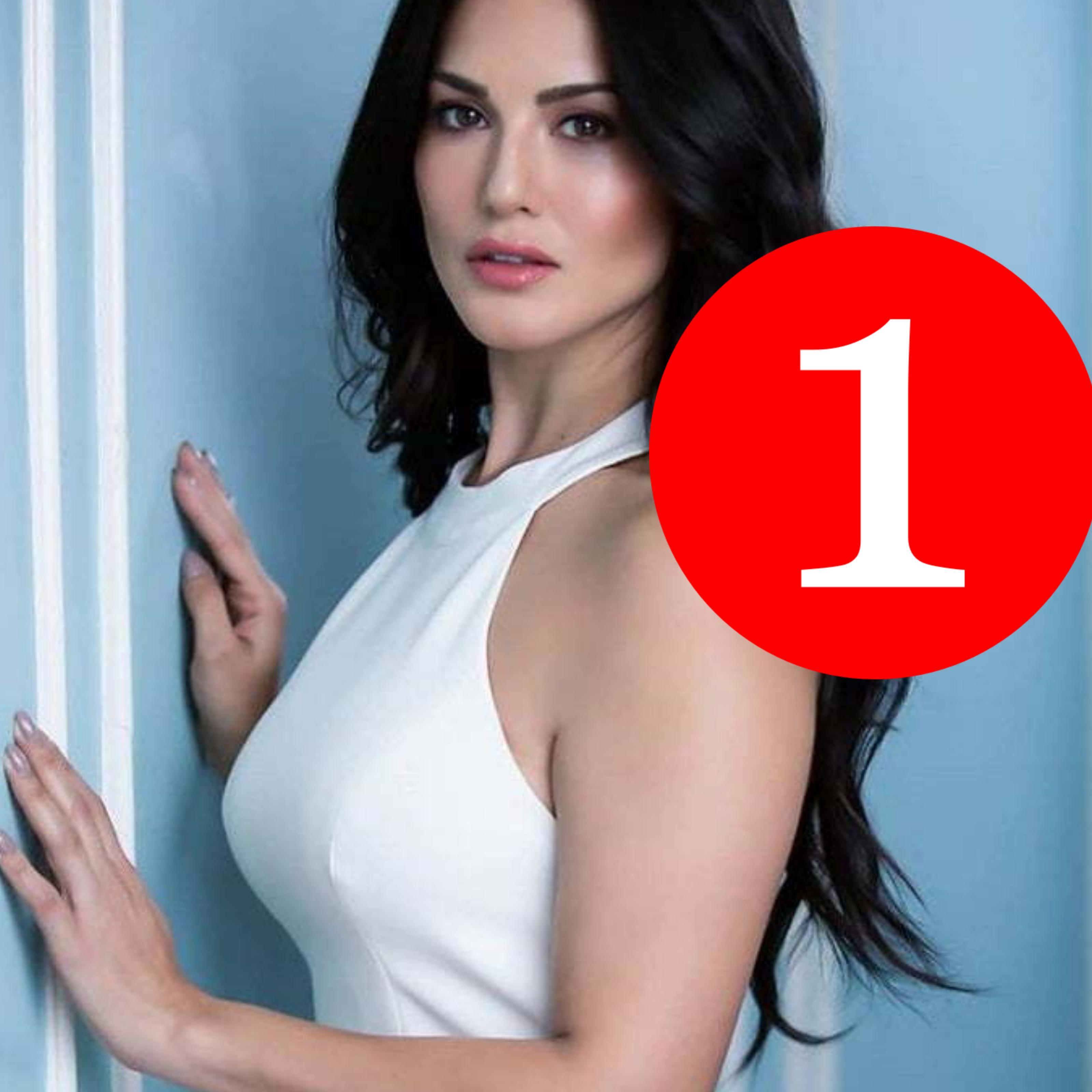 ये है बॉलीवुड की 5 सबसे गोरी अभिनेत्री, नंबर 1 पर है सबसे खूबसूरत