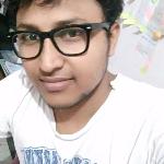 khel news