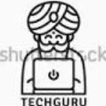 tech guru mahendra