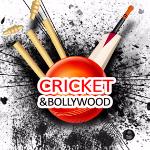 Cricket and Bollywood