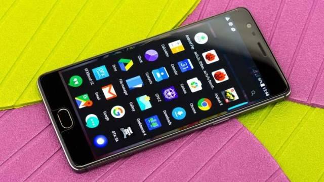 3 Smartphone Spek Dewa yang Wajib Kalian Miliki