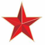 Star Cricket india