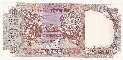 अगर आपके पास भी है 10 और 50 रुपये का पुराना नोट तो पढ़े खुशखबरी