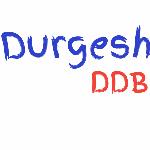 Durgesh Dangal express