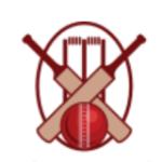 CricketGalore