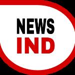 NEWS IND TAK