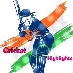 CricketFun