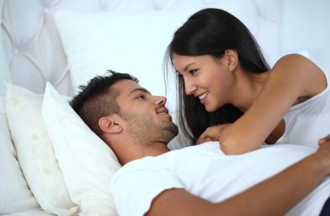 जानिए संबंध के बाद कैसा महसूस करते हैं पुरुष