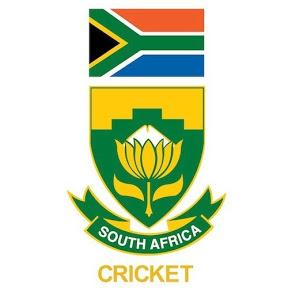 ProteasCricket--