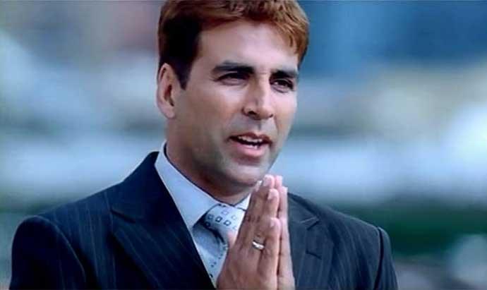 एक्टिंग में हिट लेकिन इंग्लिश में फ्लॉप है बॉलीवुड के ये 5 सितारे, नंबर 1 पर है यह अभिनेता