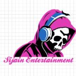 Sijain Entertainment