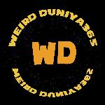 Weird Duniya365