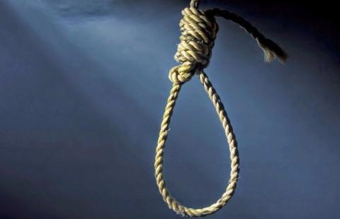 Tak Disangka! Sebelum Dieksekusi Mati Di Arab, TKI Tuti Tursilawati Sempat Lakukan Hal Ini