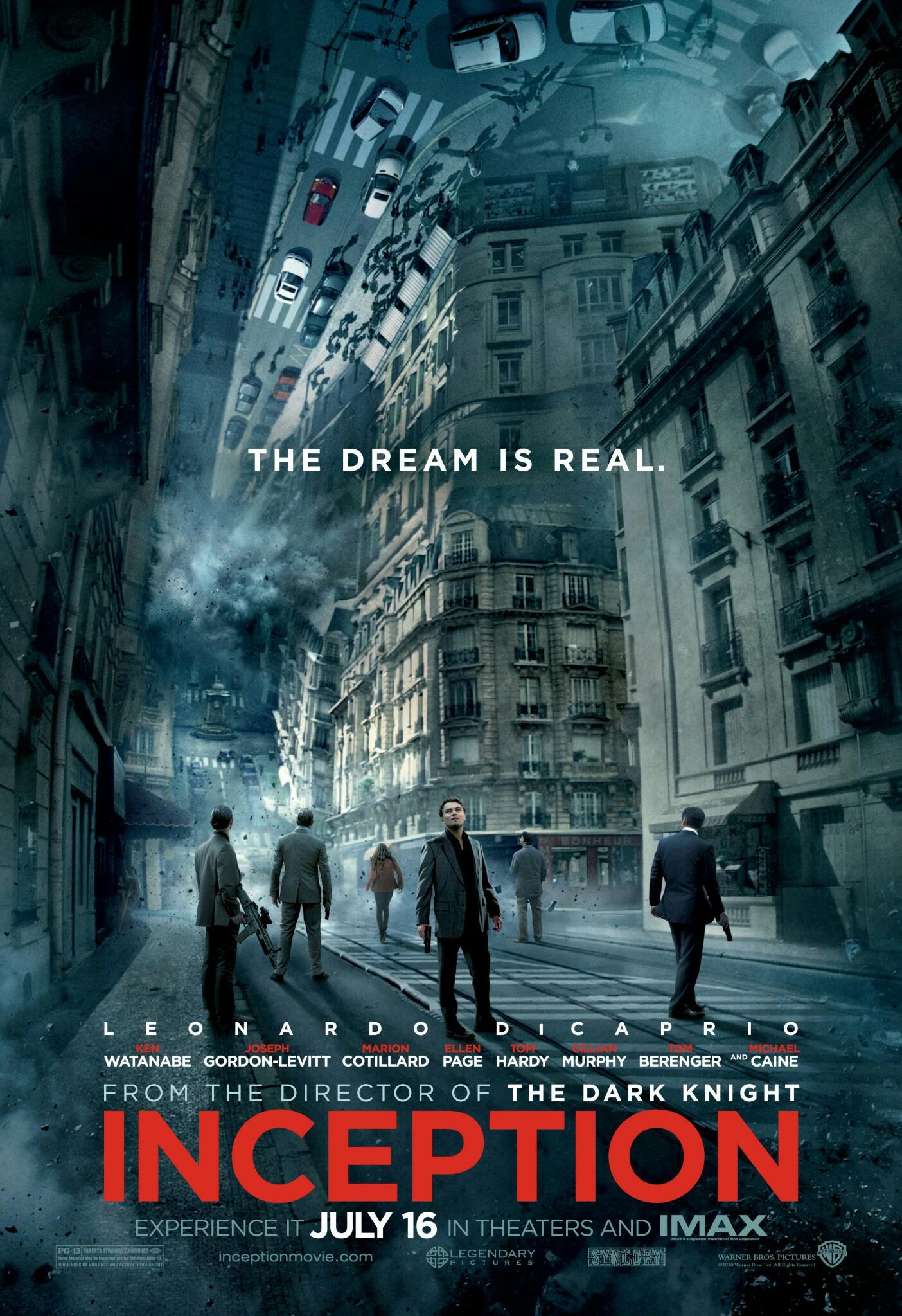 ये फिल्मे है हॉलीवुड की सबसे दमदार एक्शन फिल्मे, तीसरी फिल्म को ज़रूर देखे