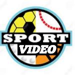 SPORTS VIDE0