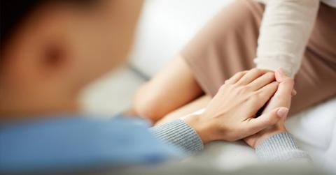 Jangan Salah Pilih! Inilah 5 Ciri Wanita yang Gampang Diajak Selingkuh