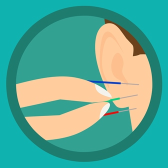 Does Acupuncture really work or not ?