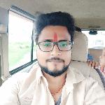 M KunaL Buzz