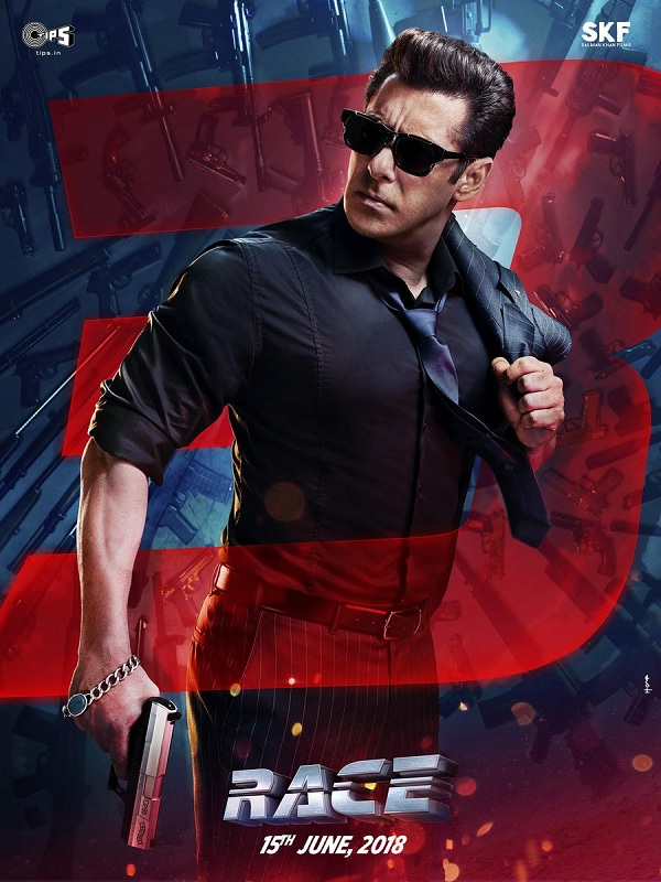 यह भारतीय अभिनेता एक फिल्म के लिए ले लेते है ₹100 करोड़ तक, टॉप 5 लिस्ट में है ये अभिनेता