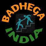 Badhega India