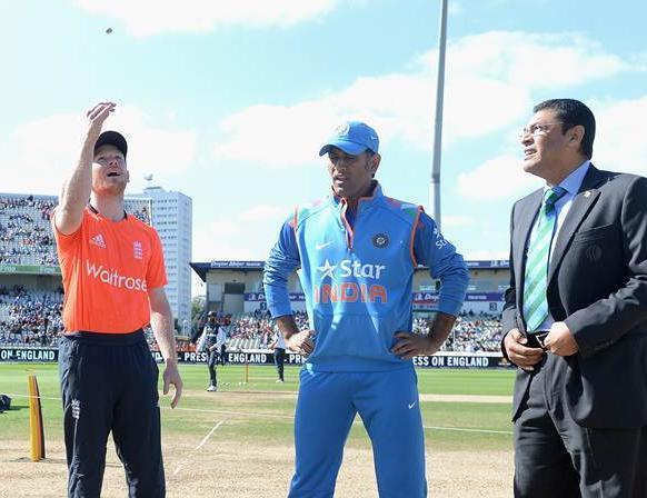 डेब्यू मैच में 99 रन पर आउट होने वाला दुनिया का एकमात्र बल्लेबाज नाम जानकर होगा दुख - शब्द (shabd.in)