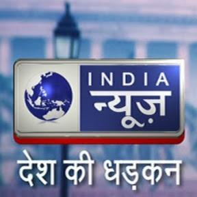 India News-