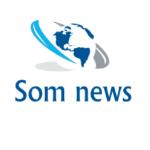 Som news
