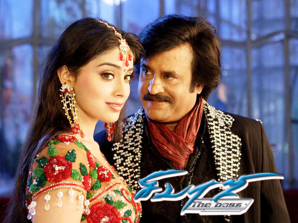 शिवाजी द बॉस में रजनीकांत के साथ नजर आने वाली यह लड़की आज दिखती है इतनी बोल्ड 1