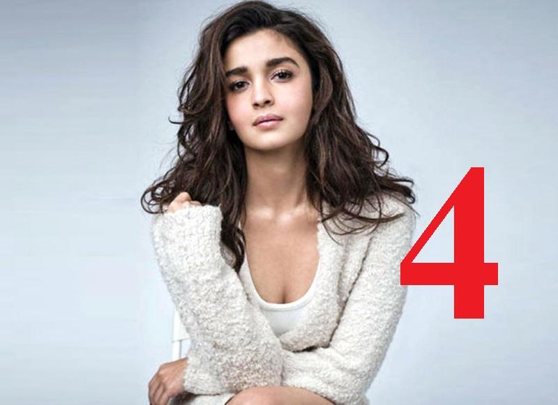ये है बॉलीवुड की 5 सबसे गोरी अभिनेत्री, नंबर 1 पर है सबसे खूबसूरत 2