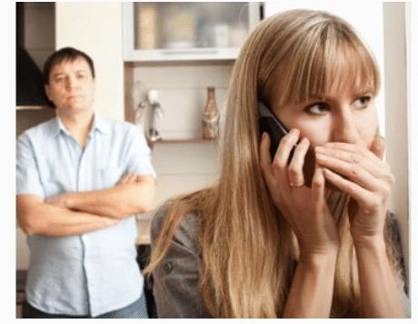 Lelaki Harus Tahu! Inilah Ciri-ciri Istri Pernah Tidur dengan Pria Lain