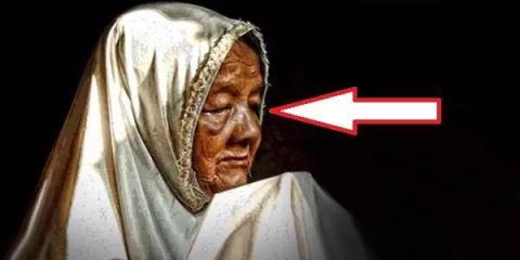 3 Dosa Ini Tidak Akan Pernah Diampuni Oleh Allah, Siap-siap Masuk Neraka Kalau Gak Taubat!