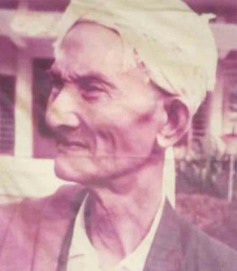 Sosok Guru Para Kiai Lumajang. Mengapa Murid KH Hasyim Asy'ari Ini Dekat dengan Kekuasaan?