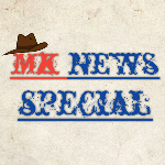 Mk news special