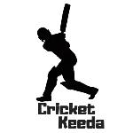 Cricket Keeda