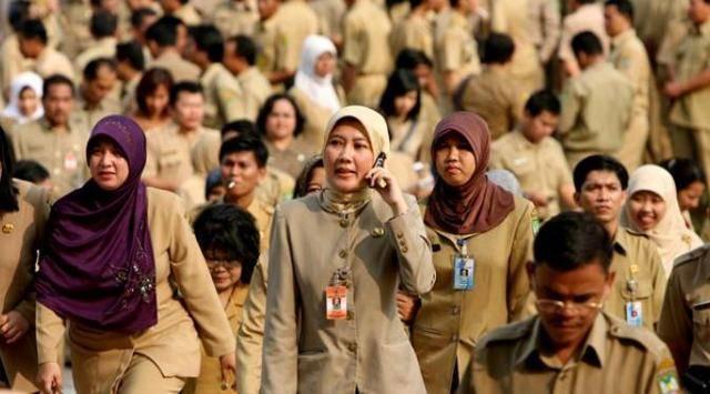 Outlook Pekerjaan Impian Kids Zaman Now di 2018