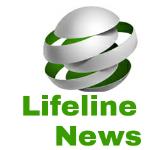 LifelineNews