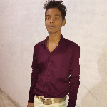 Shavez editor