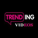 Trending Videos