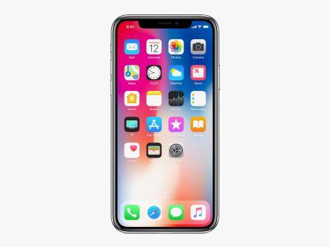 Best Smart Phones To Buy in 2018