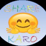 Share Karo