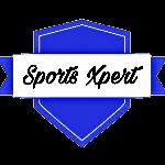 Sports Xpert
