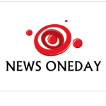 News Oneday