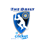 The Daily Cricket